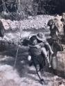Frank Kingdon - Ward - 1950 India - Viagem de exploração a moda antiga