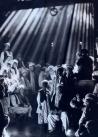 Maynard Owen Willians - 1931 - Afeganistnão - Armazém em Merat