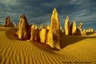 pinnacles-desert-australia2