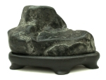 plateau-stone-s