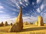 The Pinnacles, Nambung National Park, WesternAustralia