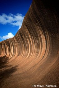 wave-rock-hyden-2