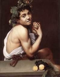 7999-sick-bacchus-caravaggio