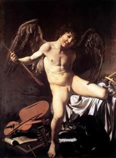 8073-amor-victorious-caravaggio