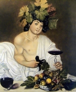 bacchus_caravaggio_copy_oil_on_canvas__ki4a