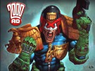 judge-dredd-simon-bisley