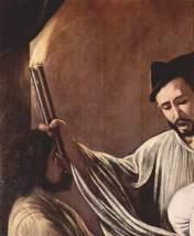 Michelangelo_Caravaggio_030