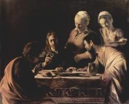 Michelangelo_Caravaggio_034