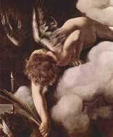 Michelangelo_Caravaggio_049