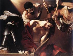 Michelangelo_Caravaggio_072b