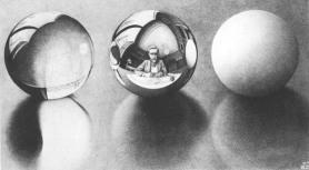 Three_Spheres_II