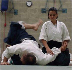 Aikido%20style%202