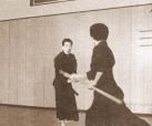 armas do japão 301