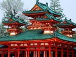 Heian_Shrine_Kyoto_Japan