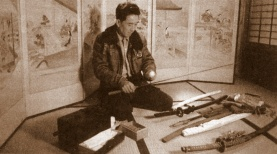 katana e armadura samurai 1.tif