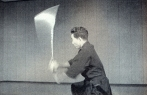 katana samurai01