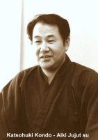 katsuyuki 3