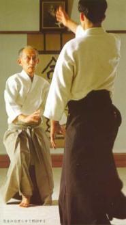 KishomaruUeshiba001