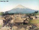 Antigo japão