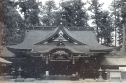 templo japão