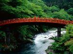 The_Sacred_Bridge_Daiya_River_Nikko_Japan