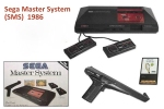36 Sega MasterSystem
