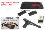 36 Sega Master System