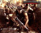 Commandos_3_01