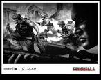 Commandos_3_06