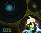 Dj__s_Wallpaper_by_robi19