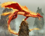 Dragon_Blade_-_Wrath_of_Fire