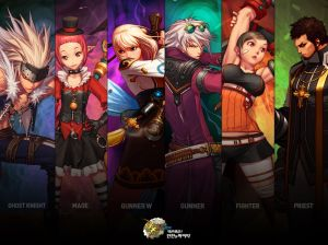 Dungeon_Fighter_Online_pV77
