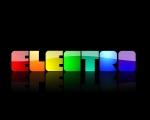 Electro_Wallpaper_by_Nischo
