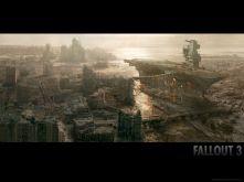 Fallout3_21600x1200