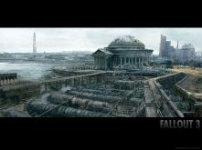 Fallout3_31600x1200
