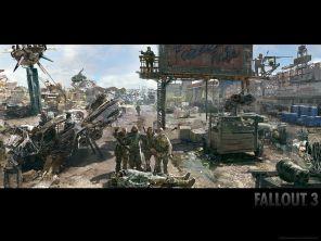 Fallout3_41600x1200