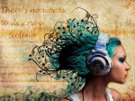 feel_the_music_you_play-1024×768-1