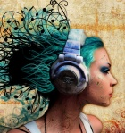 feel_the_music_you_play-1024×768