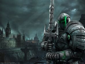 Games_03__hellgate_london_02_1600