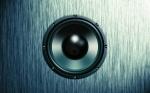 get_better_sound-1280×800