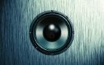 get_better_sound-1280x800