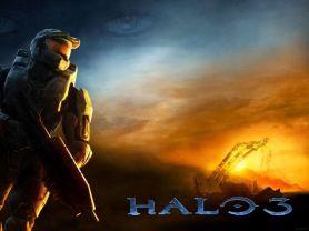 Halo_3_Widescreen_105200725831PM832