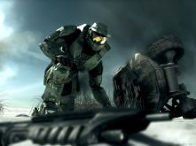 Halo_3_Widescreen_125200613729PM842