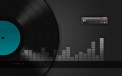 i_play_vinyl-1280x800