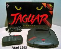 jaguar03