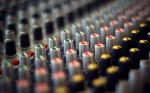 mixer_knobs-1280×800