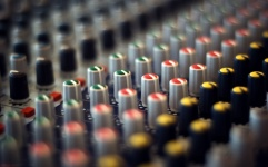 mixer_knobs-1280x800