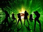 party_girls_alternative-1024×768