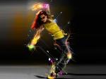 step_up_to_street_dance-1024×768
