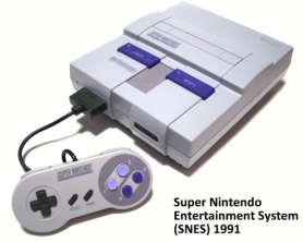 Super_Nintendo_Entertainment_System-USA